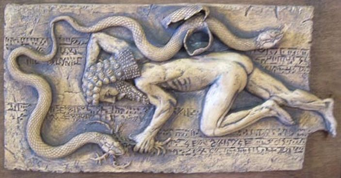 the inability of males to procreate and its effects in the epic of gilgamesh