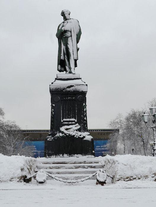 Фото: Алексей Филиппов/РИА Новости