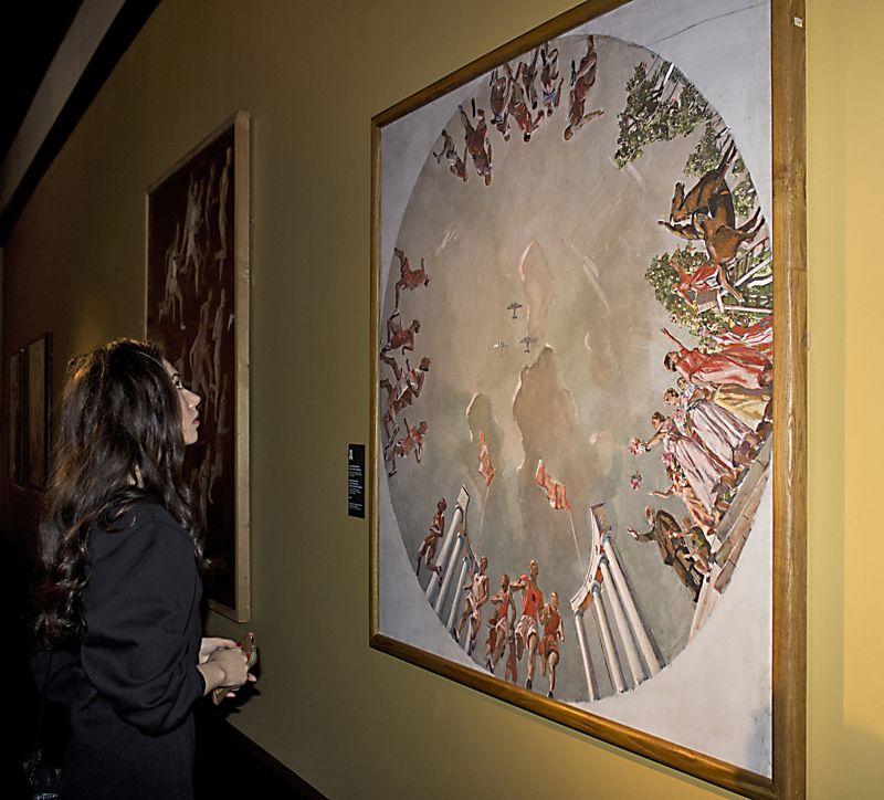 какое место искусство занимает в культуре кредит на банковскую карту сбербанка