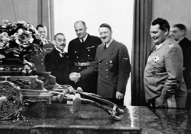 the aims of germany in japan before the world war ii What was the united states' primary goal of world war ii american's goals were to enter the war and attack germany declaration of allied war aims.