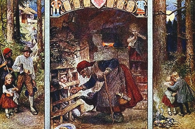 http://portal-kultura.ru/upload/medialibrary/185/Grimm_Kult_06_03.jpg
