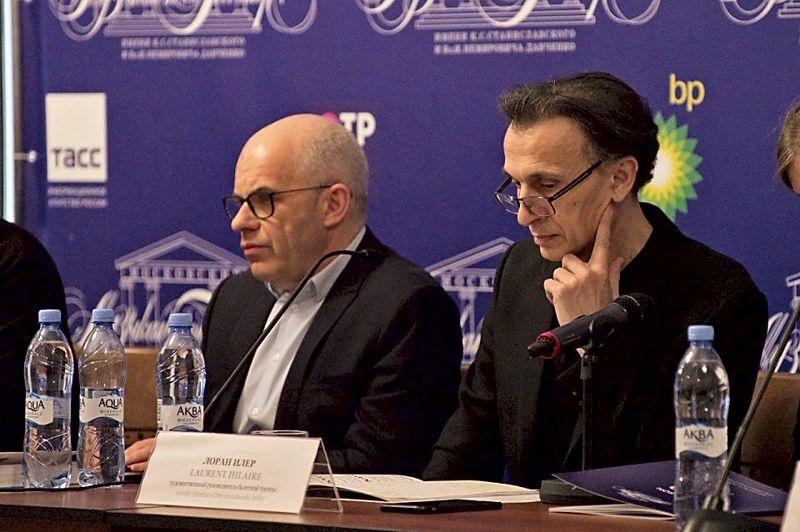 Фото: lapersonne.com