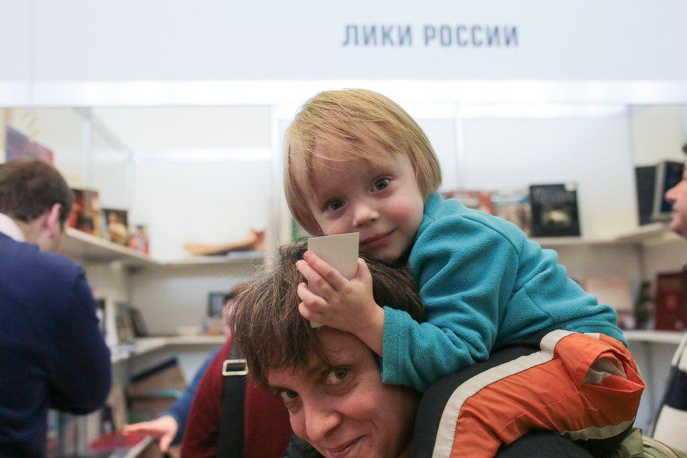 НаЗападе незнают, насколько сдержанный человек Путин— Оливер Стоун
