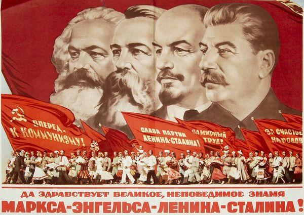 http://portal-kultura.ru/upload/medialibrary/32b/Kult_Kult_05_09.jpg
