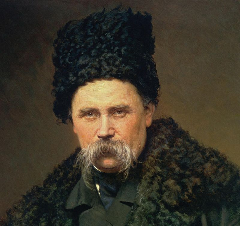 http://portal-kultura.ru/upload/medialibrary/3b5/04-SHEVCHENKO.jpg