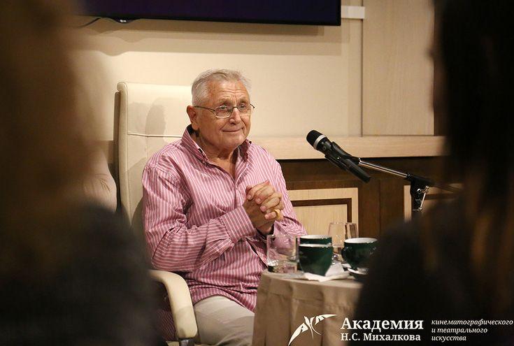 Фото: academynsm.ru