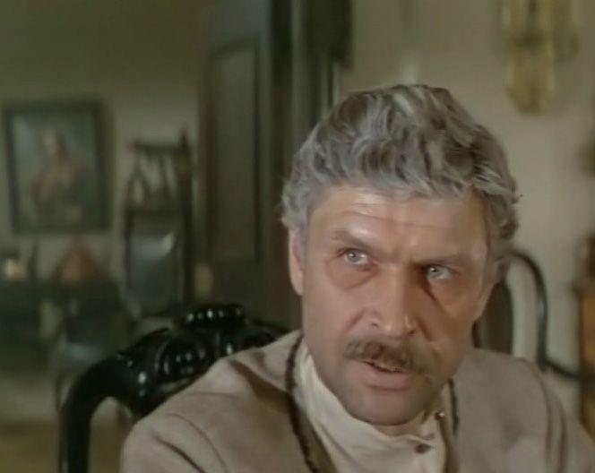 vadim-spiridonov-akter-biografiya