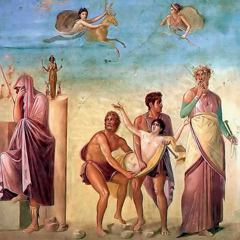 dissertation sur le romantisme et la nature Le terme romantisme apparaît en allemagne dès 1798 chez les frères schlegel par ailleurs, nous nous concentrerons sur la nature et son importance pour les.
