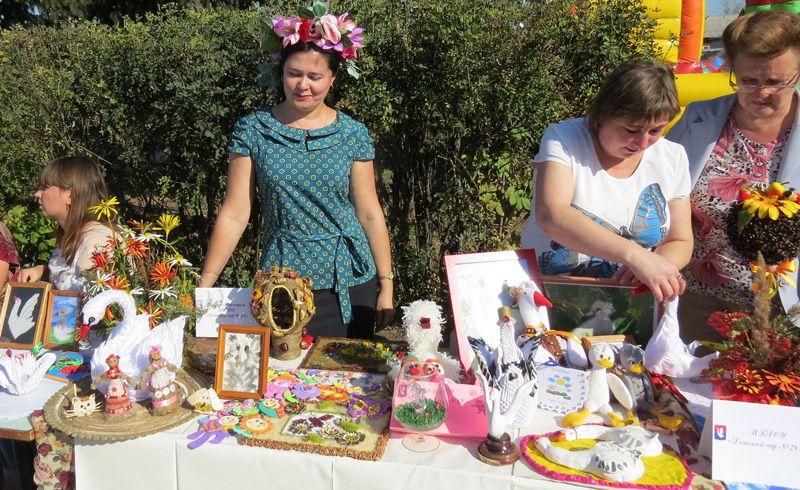 Интернетмагазин товаров для интимного здоровья Казанова 69