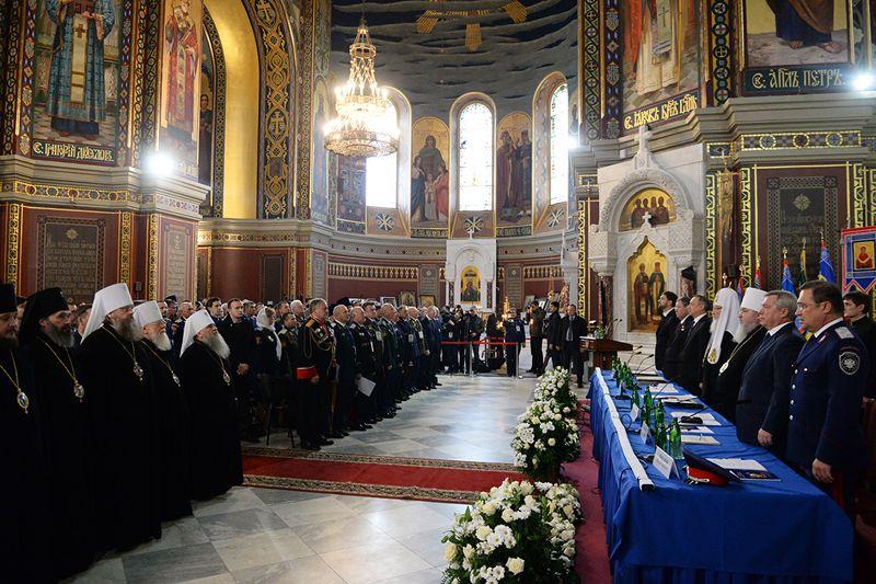 Фото: www.patriarchia.ru