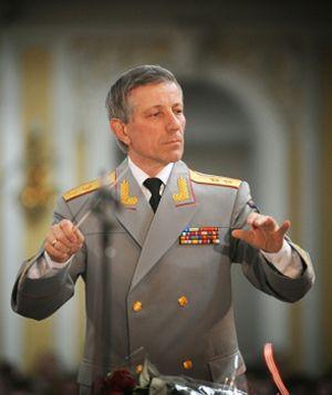 http://portal-kultura.ru/upload/medialibrary/5ca/Halilov_Kult_08_03.jpeg
