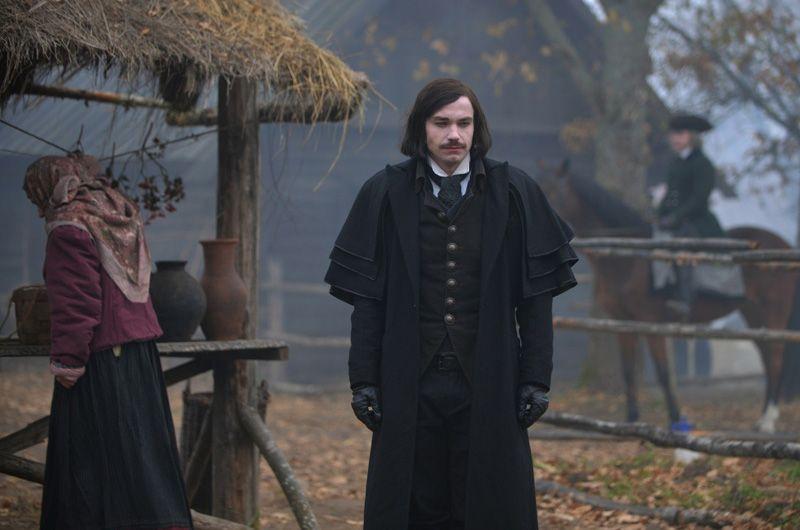 Топ новых фильмов в кинозалах Пензы: «Гоголь. Начало» и«Тайна 7 сестер»