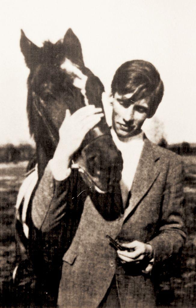 Александр Шморель, 1939