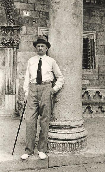сентябрь 1934