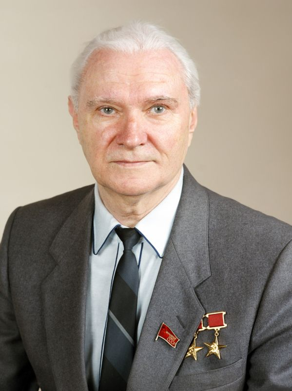Фото: Валентин Черединцев/Фотохроника ТАСС