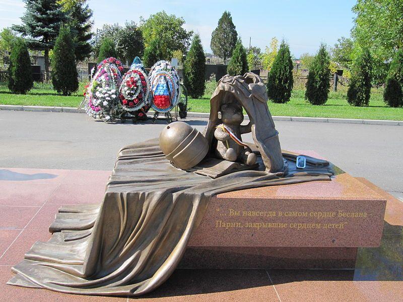 http://portal-kultura.ru/upload/medialibrary/936/Beslan_09.jpg