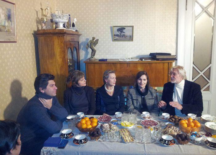 http://portal-kultura.ru/upload/medialibrary/b20/8.jpg