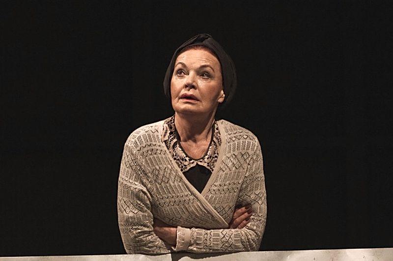 Фото: teatrarmii.ru