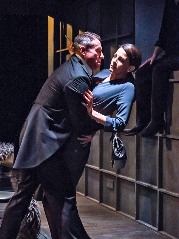 Фото: chelovek-theatre.ru
