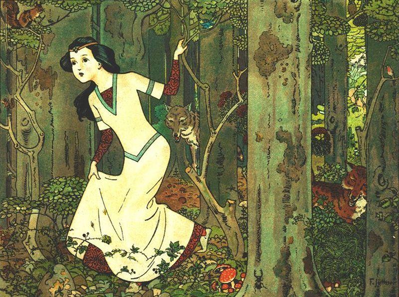 http://portal-kultura.ru/upload/medialibrary/c89/Grimm_Kult_06_05.jpg