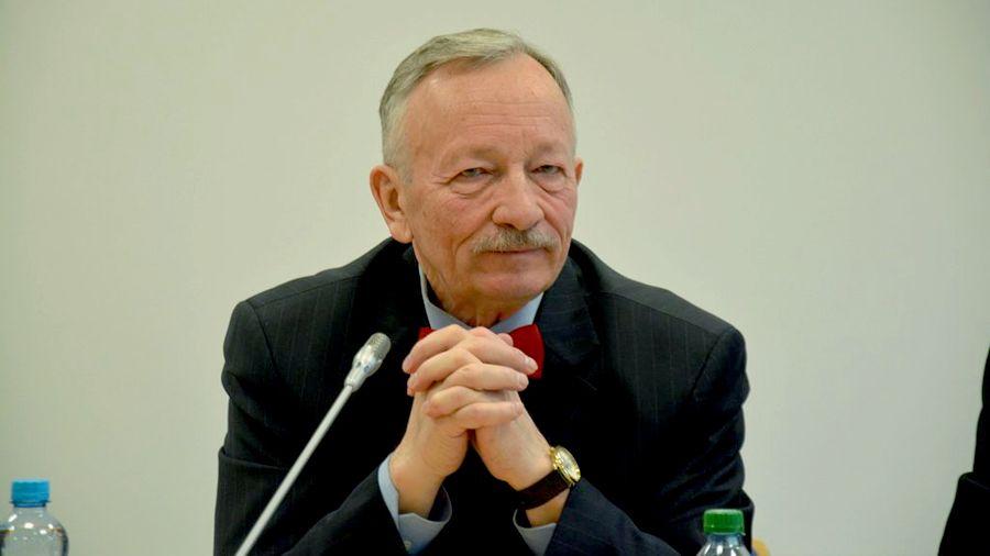Фото: www.rsvk.cz