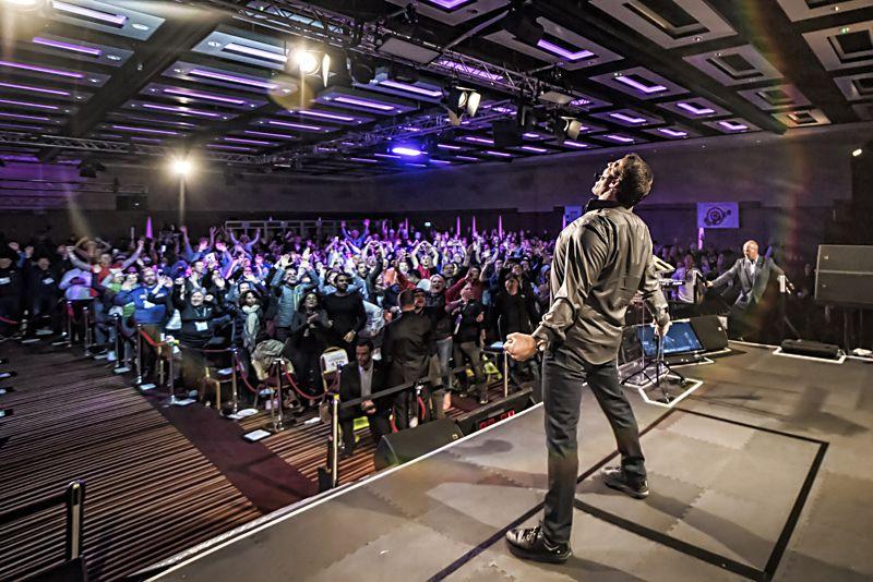 Фото: businessinsider.com.au