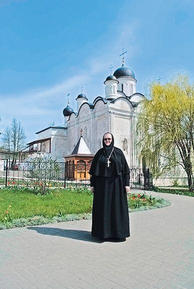 Фото: Михаил Тюренков