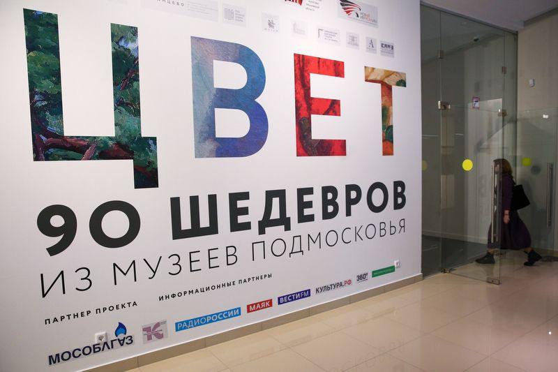 Фото: Кирилл Зыков/mskagency.ru