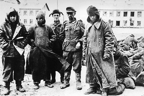 75 летие ПОБЕДЫ в Сталинградской битве - Страница 2 6-TASS_998221