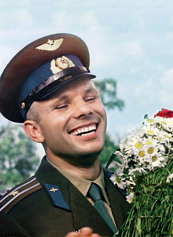 Gagarin_Kult_11_10.jpg